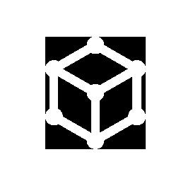 icono-soluciones-empresariales